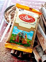 Cinnamon Powder Корица молотая (далчини) 100 грамм