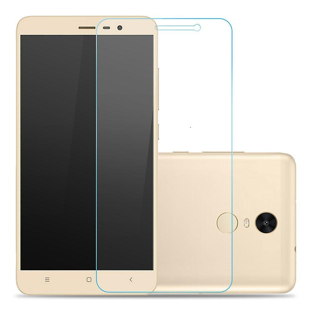 "Защитное стекло для Xiaomi Redmi Note 3 5,5"""