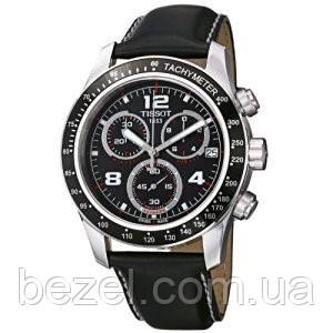 Мужские часы Tissot T0394171605702