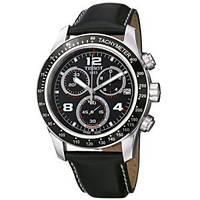 Мужские часы Tissot T0394171605702, фото 1