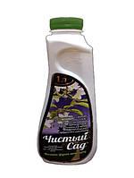 Чистый сад 1 л инсектоакарицид с фунгицидным эффектом, Агромакси