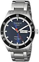 Мужские часы Tissot T0444302104100