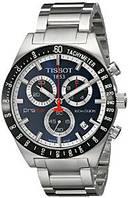 Мужские часы Tissot T0444172104100
