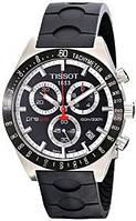 Мужские часы Tissot T0444172705100