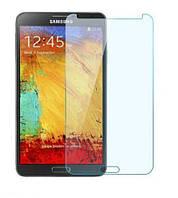 "Защитное стекло для Samsung Galaxy Note 3/N900 5,7"""