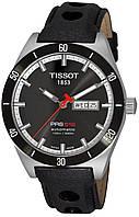 Мужские часы Tissot T0444302605100 Automatic, фото 1