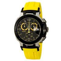 Мужские часы Tissot T0484172705703 T-Race