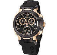 Мужские часы Tissot T0484172705706 T-Sport