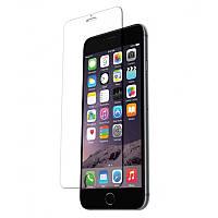 """Защитное стекло для iPhone 6/6S 4,7"""""""