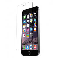 "Защитное стекло для iPhone 6 Plus/6S Plus 5,5"""