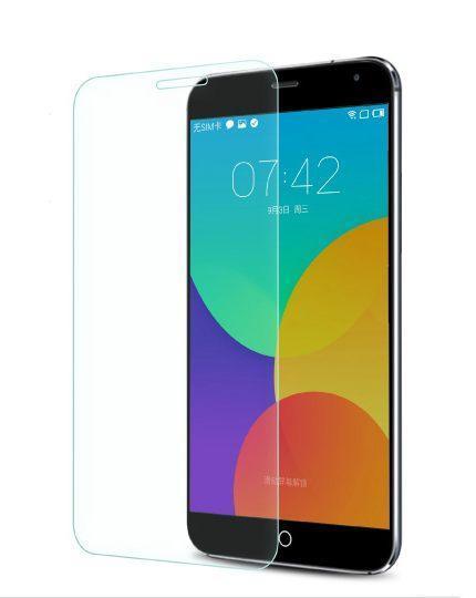 """Защитное стекло для Meizu MX4 5,36"""""""