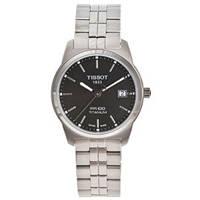 Мужские часы Tissot T0494104405100 Titanium