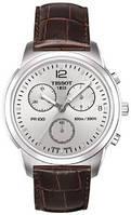 Мужские часы Tissot T0494171603700