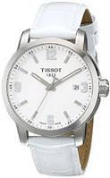 Мужские часы Tissot T0554101601700