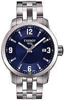 Мужские часы Tissot T0554101104700