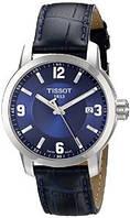 Мужские часы Tissot T0554101604700