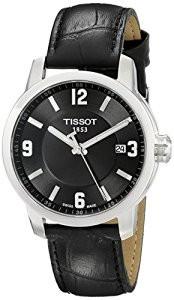 Мужские часы Tissot T0554101605700
