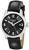 Мужские часы Tissot T0554101605700 , фото 1