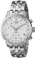 Мужские часы Tissot T0554171101700