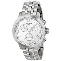 Мужские часы Tissot T0554171103700