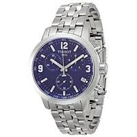 Мужские часы Tissot T0554171104700