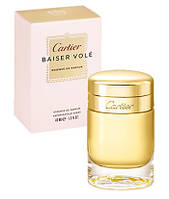 Cartier Baiser Vole Essence de Parfum edp 40 ml w оригинал