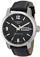 Мужские часы Tissot T0554301605700 Automatic