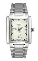 Мужские часы Tissot T0615101103100