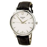 Мужские часы Tissot T0636101603700 Classic