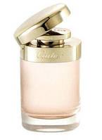 Cartier Baiser Vole  Тестер edp 100 ml. w оригинал