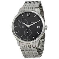 Чоловічі годинники Tissot T0636391106700, фото 1