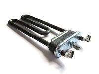 ТЭН 1950W 180мм Thermowatt  для стиральной машины Zanussi код 50253374008, фото 1