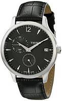 Чоловічі годинники Tissot T0636391605700