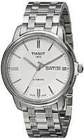 Чоловічі годинники Tissot T0654301103100 Automatic, фото 1