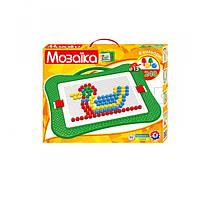 Мозаика 5 ТехноК (13мм-240шт)