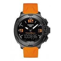 Мужские часы Tissot T0814209705702 T-Race