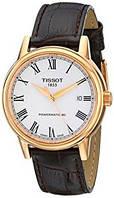 Мужские часы Tissot T0854073601300 Automatic