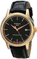 Мужские часы Tissot T0854073606100 Automatic