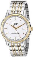 Мужские часы Tissot T0854072201100 Automatic