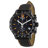 Мужские часы Tissot T0954173605700