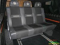 Сиденья(диваны) для микроавтобусов