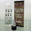 Жидкость Several Puffs Kings donat 100ml