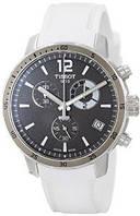Мужские часы Tissot T0954491706700