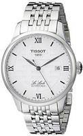 Мужские часы Tissot T41183350 Le Locle Automatic