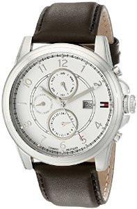 Чоловічі годинники Tommy Hilfiger 1710294