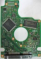 Плата HDD 250GB 5400 SATA 2.5 Hitachi HTS542525K9SA00 0A90002