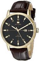 Мужские часы Tommy Hilfiger 1710329, фото 1