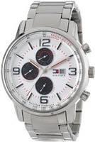 Чоловічі годинники Tommy Hilfiger 1710338, фото 1