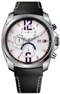 Чоловічі годинники Tommy Hilfiger 1790834