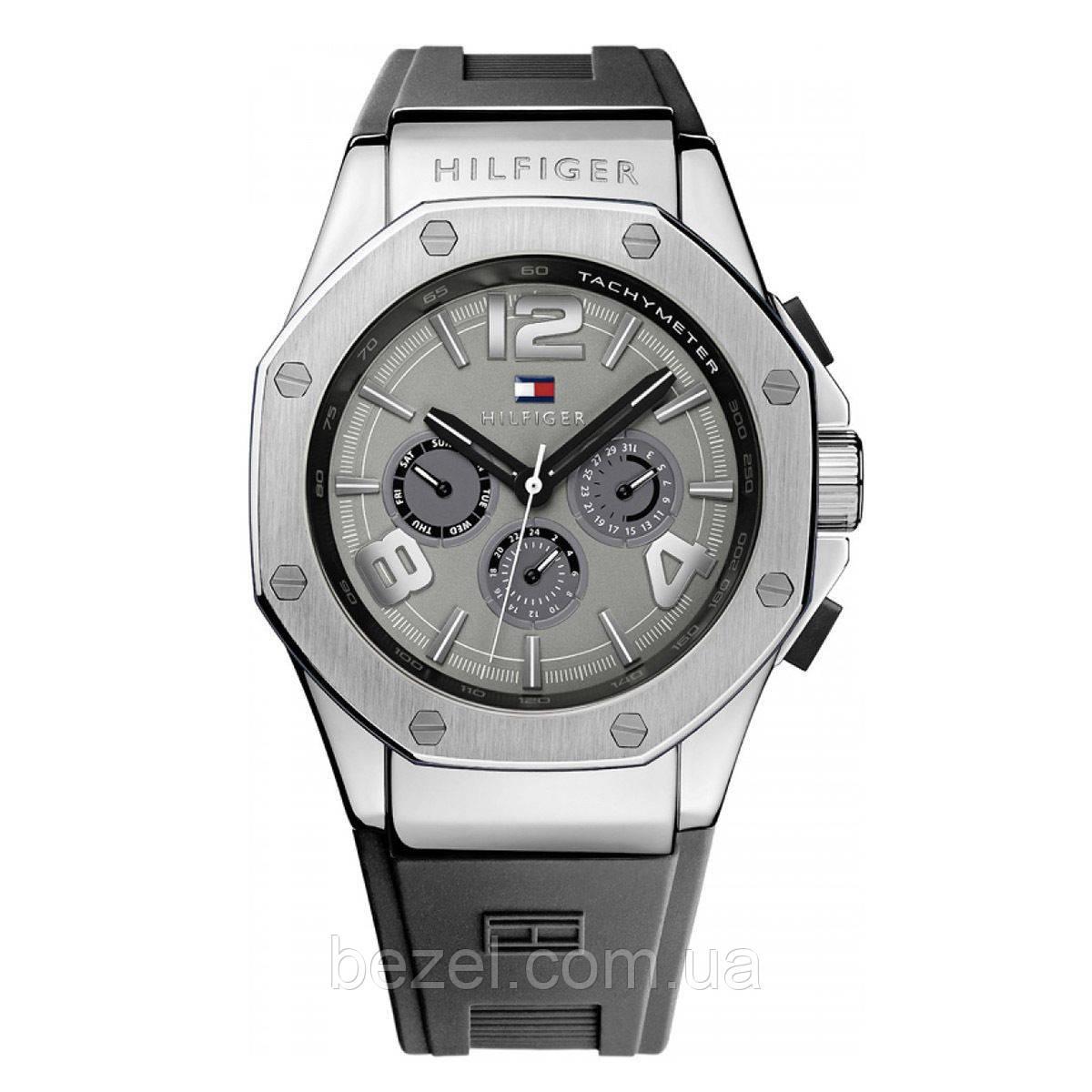 Мужские часы Tommy Hilfiger 1790933